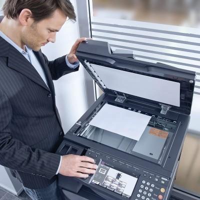 O que é outsourcing de impressão? Quais as vantagens?